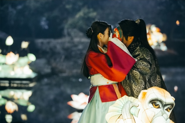 moon-lovers-scarlet-heart-ryeo-full-72285