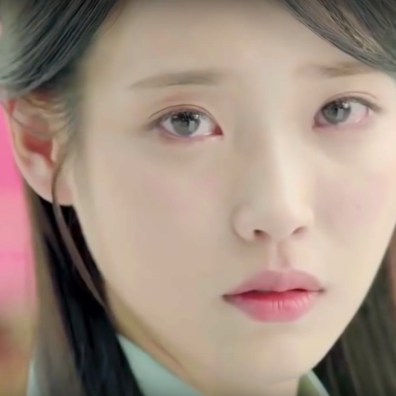 screenshotscarlet-heart-ryeo-trailer-7
