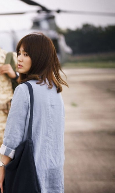 badescendants-of-the-sun-04