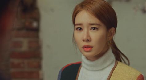 est Yoona datant Seung GI Kirghizistan rencontres en ligne