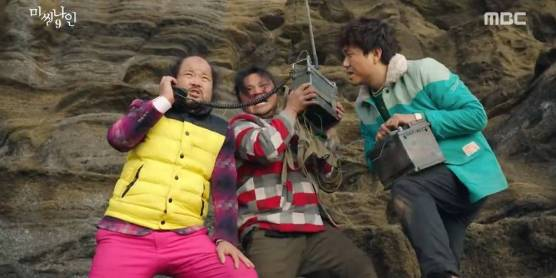Chanyeol-yang-dong-geun-jung-kyung-ho-baek-jin-hee-choi-tae-joon-lee-sun-bin_1487311377_af_org