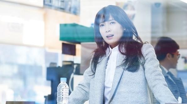 qui est Yoona datant 2015 sites de rencontre peu de rock AR