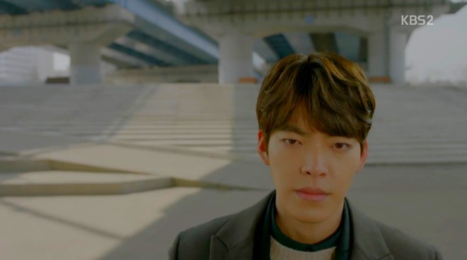 uncontrollably-fond-filming-location-episode-17-mapo-bridge-b