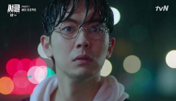 Kim Beom Gyun