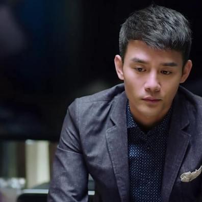 Doctor Zhao <3 juste pour le plaisir
