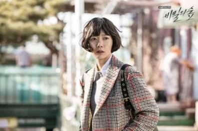 Han Yeo Jin