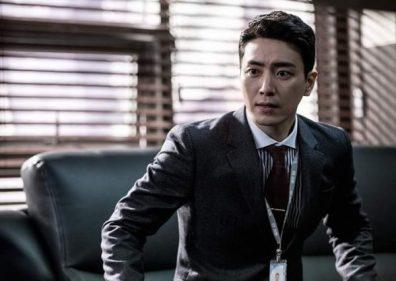 Seo Dong Jae