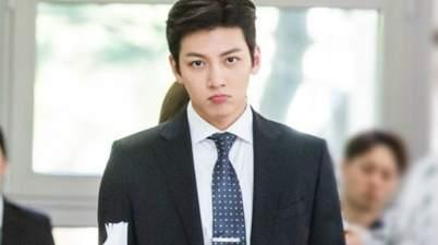 Ji-Chang-Wook2