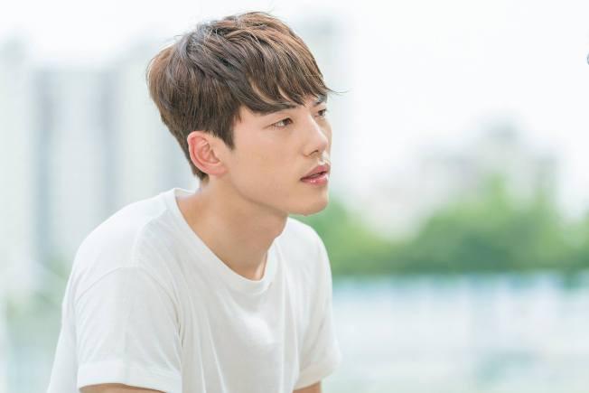 Kim-Jung-Hyun-5
