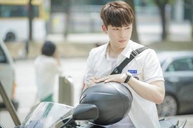 school-2017-stills-kim-jung-hyun