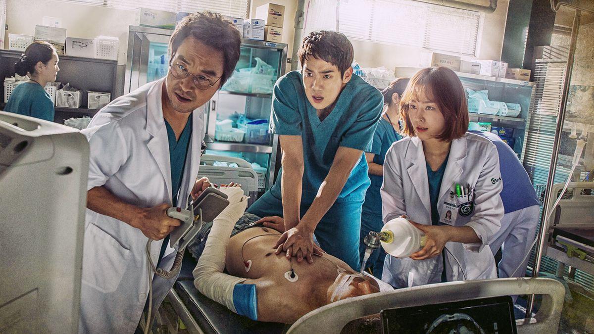 Romantic_Doctor_Teacher_Kim.jpg