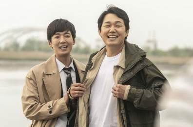 Jung-Kyung-Ho-Park-Sung-Woong
