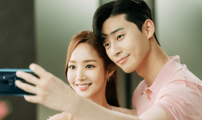 park-min-young-park-seo-joon