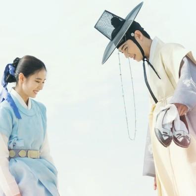 1280x720_rookie-historian-goo-hae-ryung-15236_5d4d6b6974494